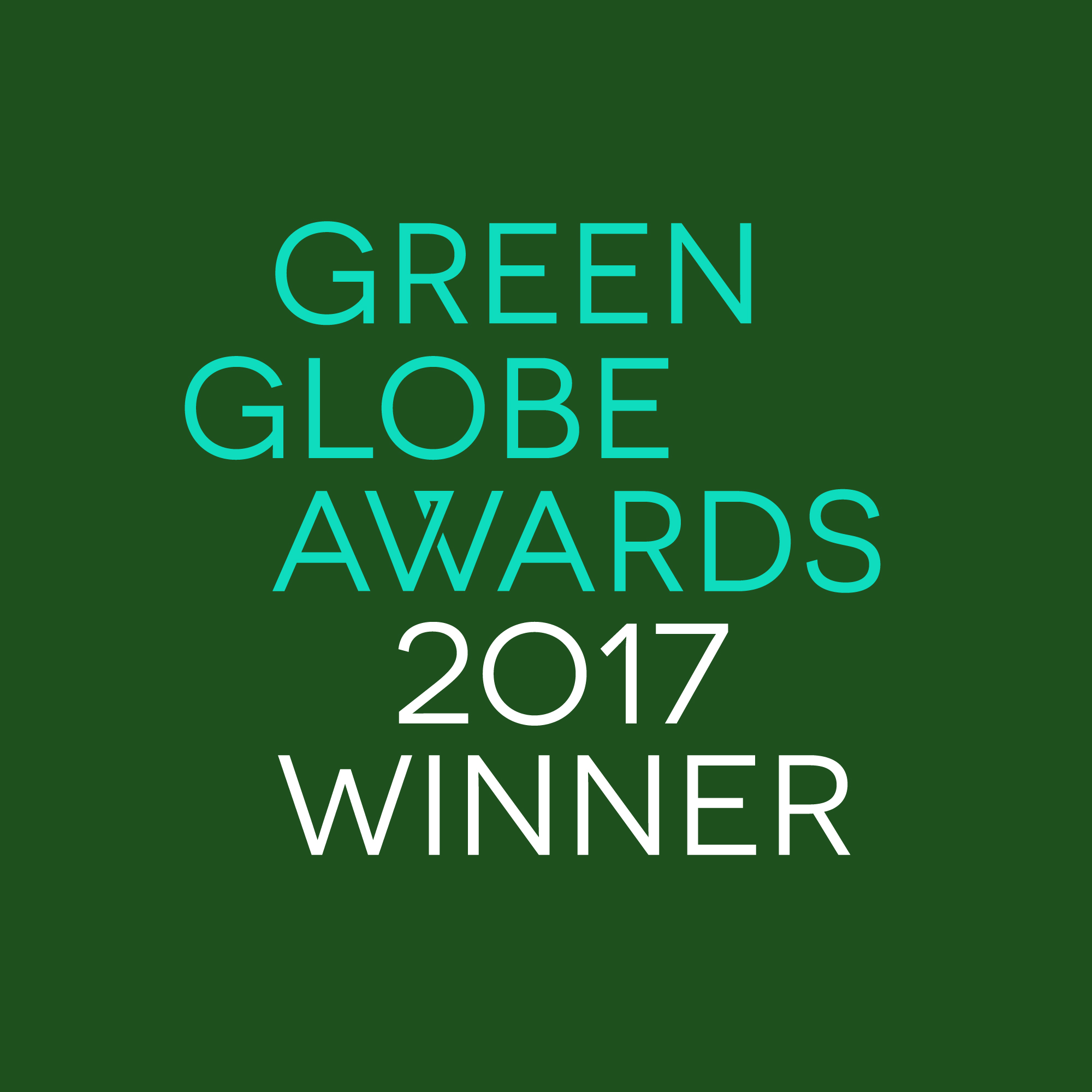 GGA_Winner Year Logo_Ocean on Forest_RGB[1].jpg