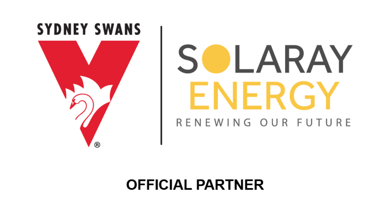 - Solaray Energy is one of Sydney's leading solar installers and the largest installer of Enphase micro inverter systems in NSW.They have been working with SunTenants from the very beginning, when they won the tender to install the Stucco Solar + Storage system for which they won the Clean Energy Councils', Installer of the Year in 2017.