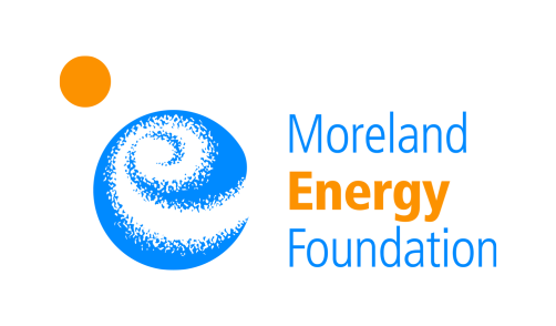 We are delighted to have been selected to work in partnership with the Moreland Energy Foundation (MEFL), who are an independent not-for-profit organisation based in Melbourne's inner north.MEFL is dedicated to tackling climate change by working with communities, partners and governments to implement sustainable energy projects. Together SunTenants and MEFL are promoting the installation of solar on rental properties in their local area. -