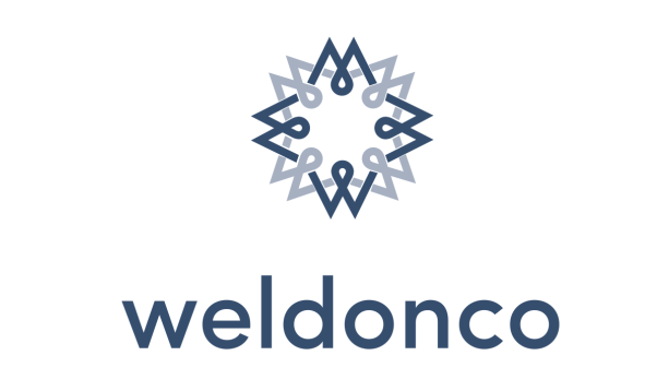 Weldonco are the managers of the CSIRO's Centre for Liveability Real Estate Program.We've benefited enormously from their decades worth of insights into the rental market. -