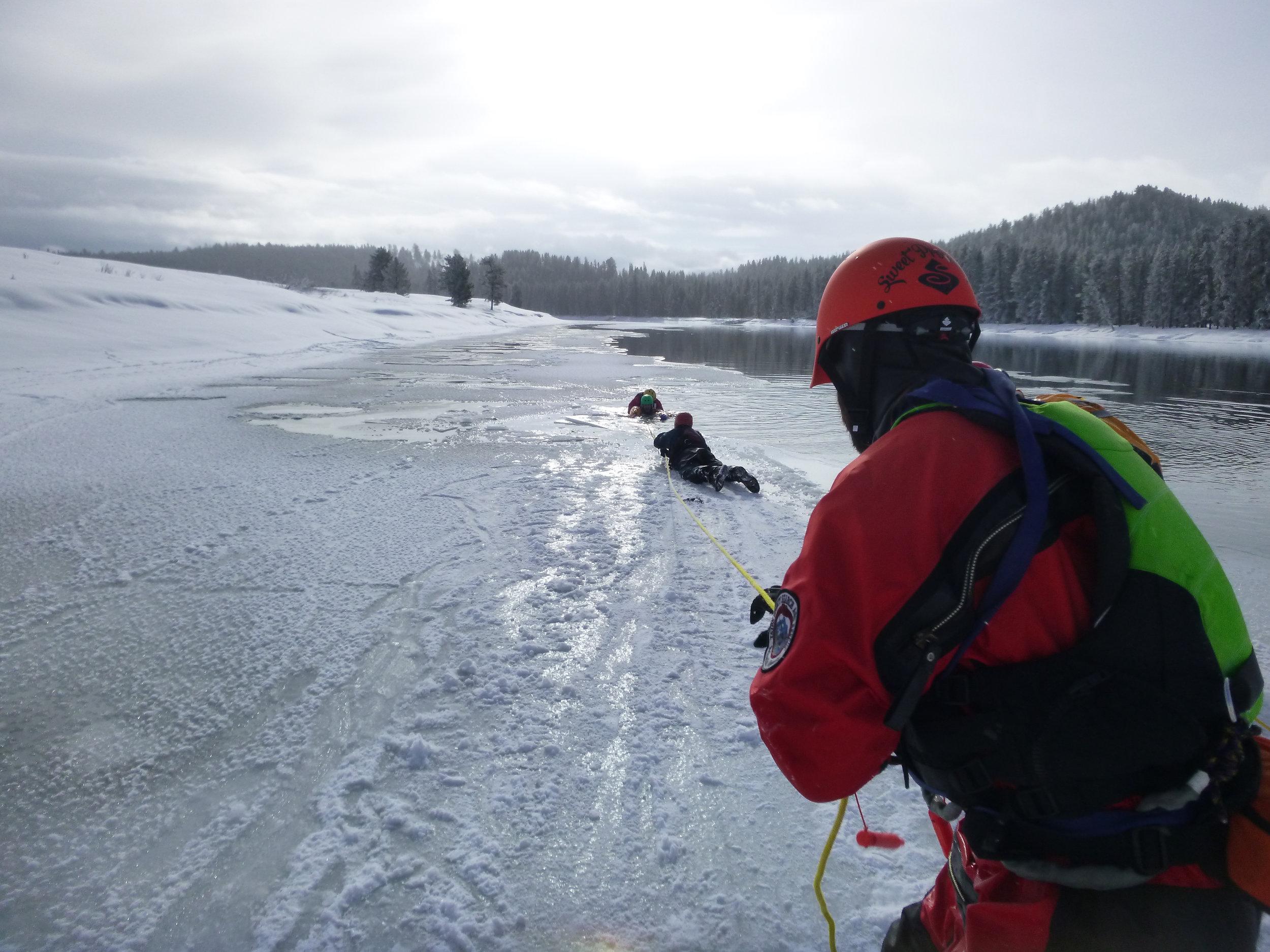 Ice Rescue 3P1130169.jpg