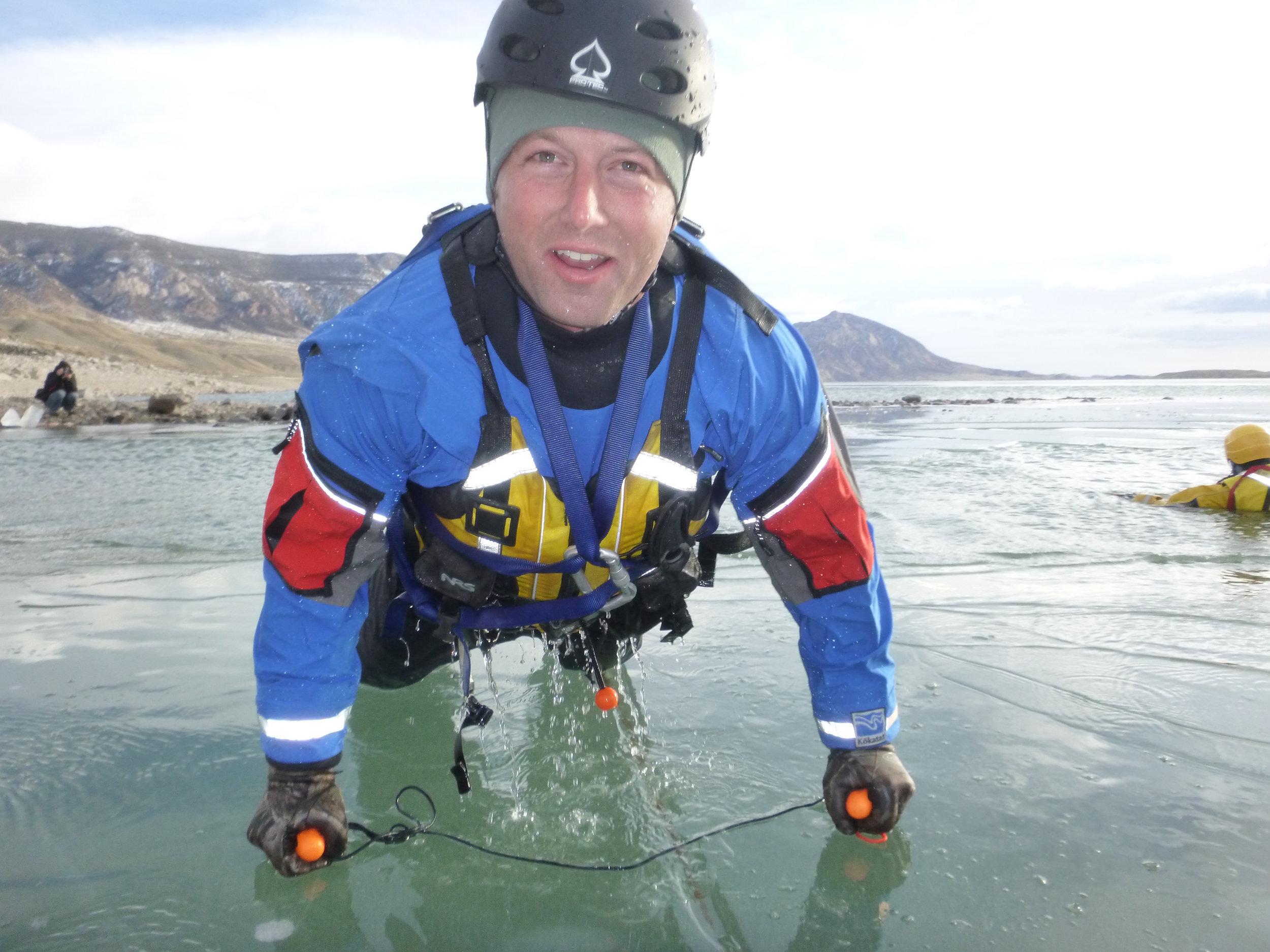 Ice Rescue 2P1130243.jpg