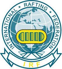 International Rafting Federation USA