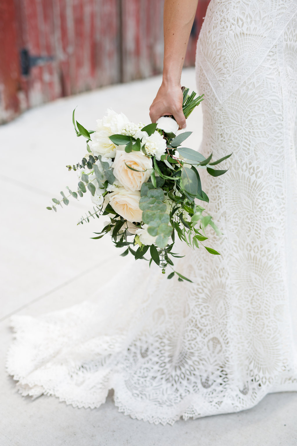 CaledonWeddingFlowers.jpg