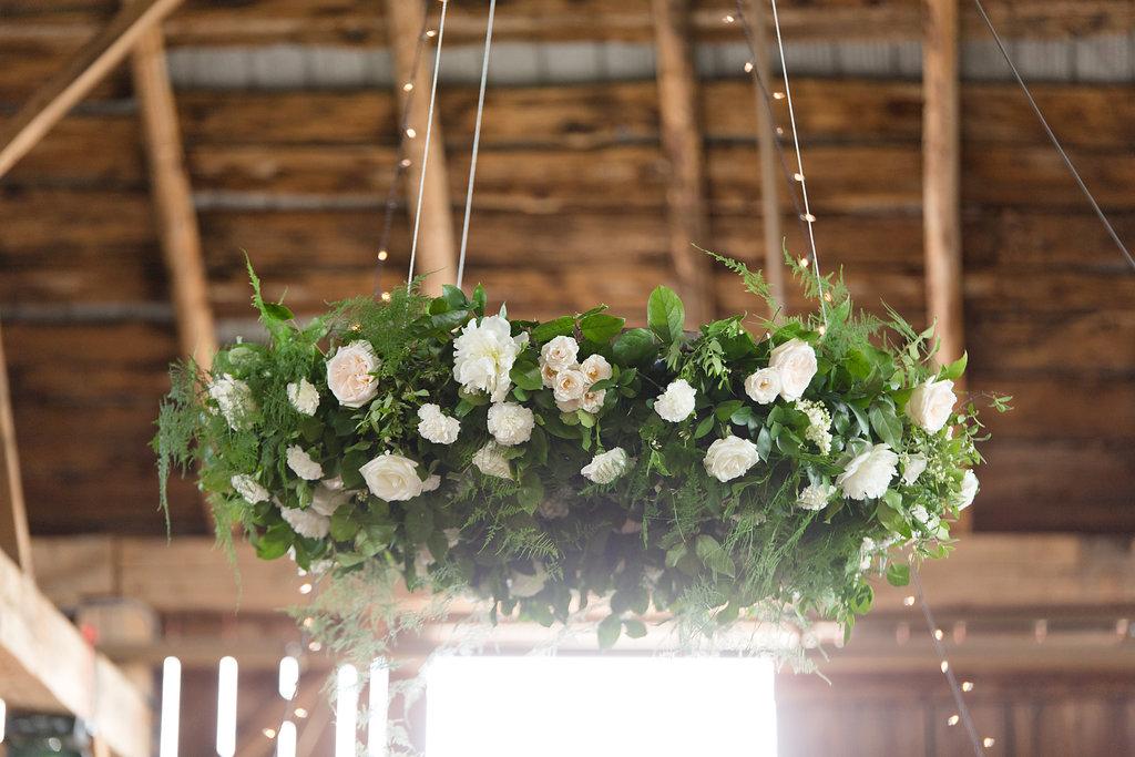 FloralChandelier.jpg
