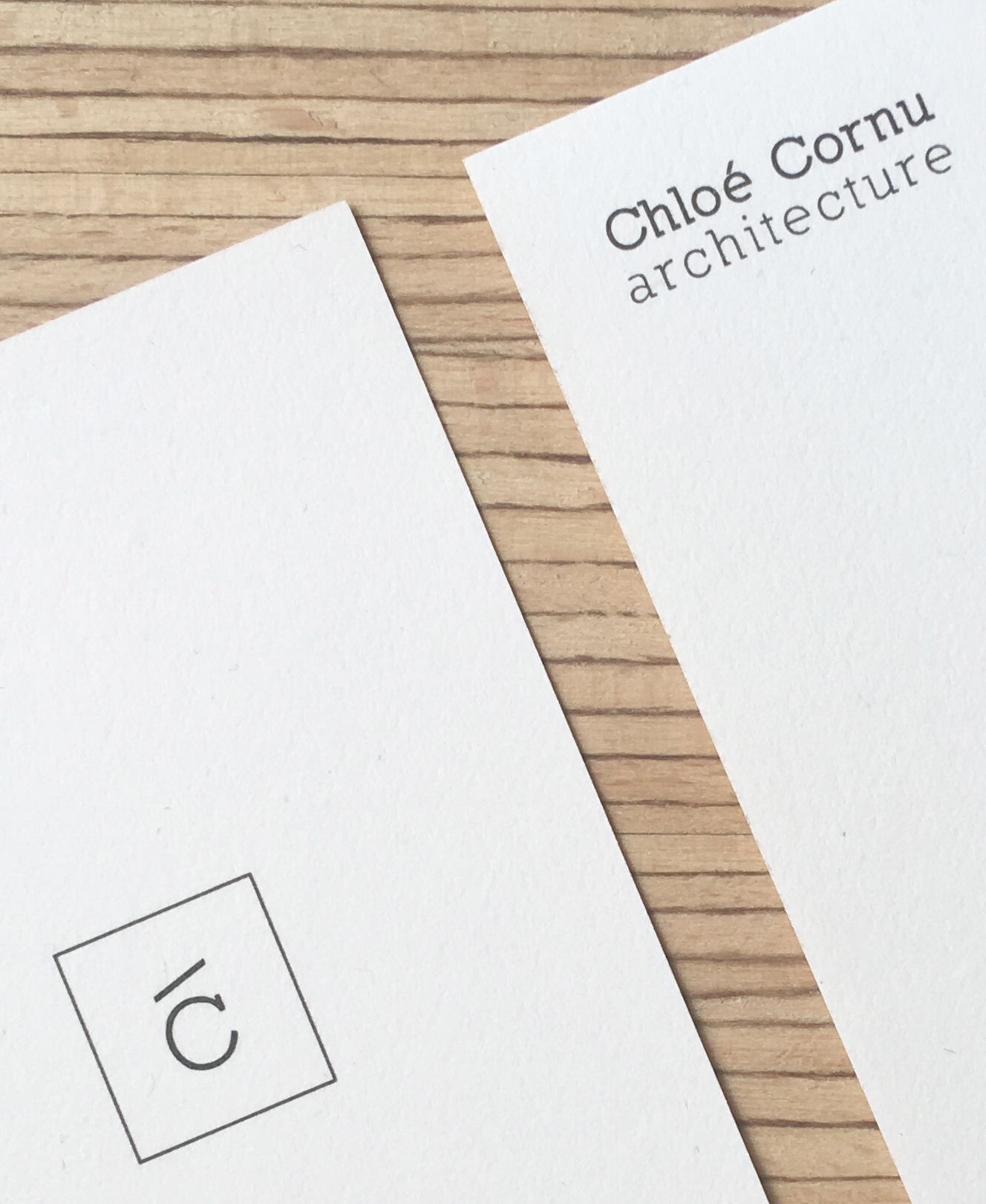 Chloé Cornu Architecte - Contact 3.jpg