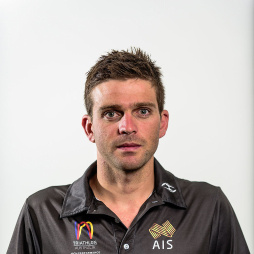 Aaron Royle