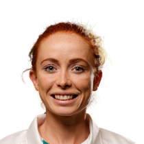 Charlotte McShane