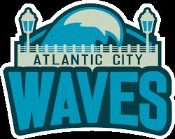MLT_logo_AtlanticCity.png