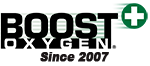 boost logo.png