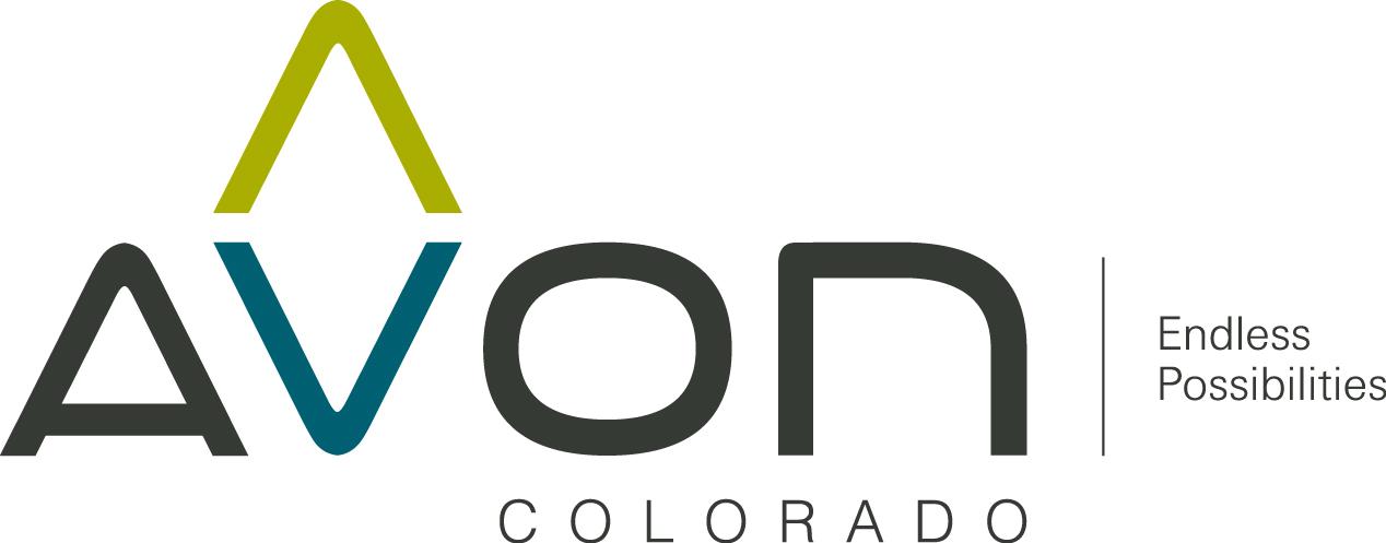 AVON_Logo_Tagline_3Colors.jpg