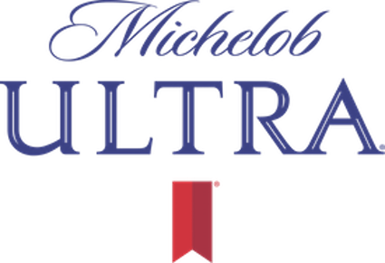 Michelob Ultra logo.png