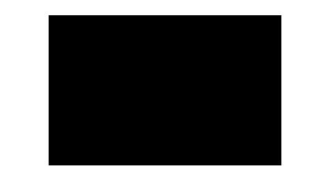 logo_vengacbd_black_450w3-2.png