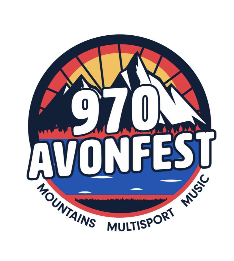 Avonfest logo.jpg