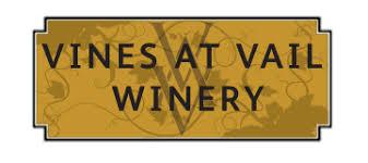 Vines at Vail.jpg