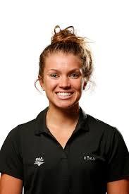 Katie Gorczyca