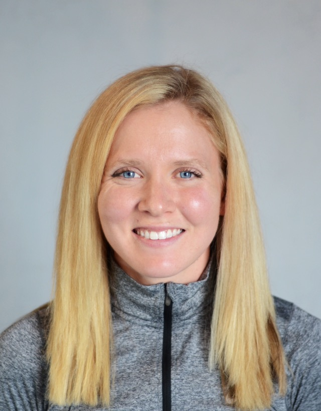 Megan Foley