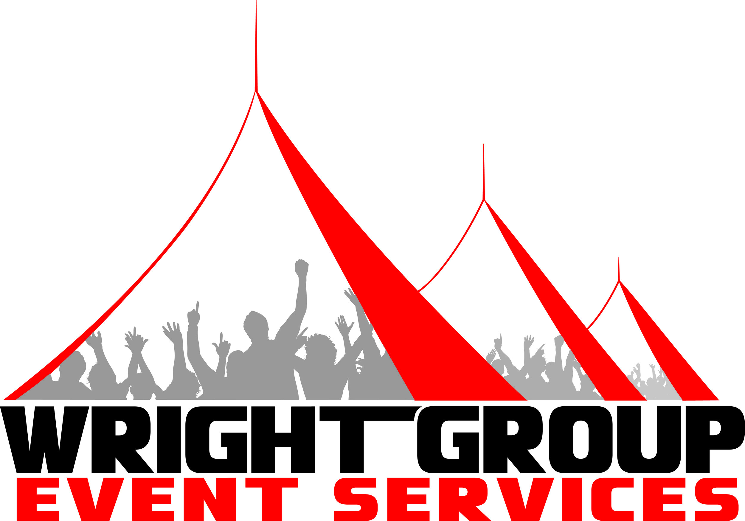 Wright Group_LOGO.jpg