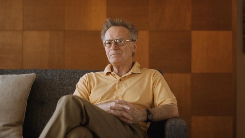 Raymond Peat, Ph.D.