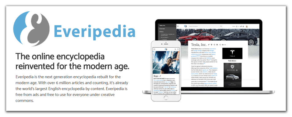 Everipedia Beyond.png