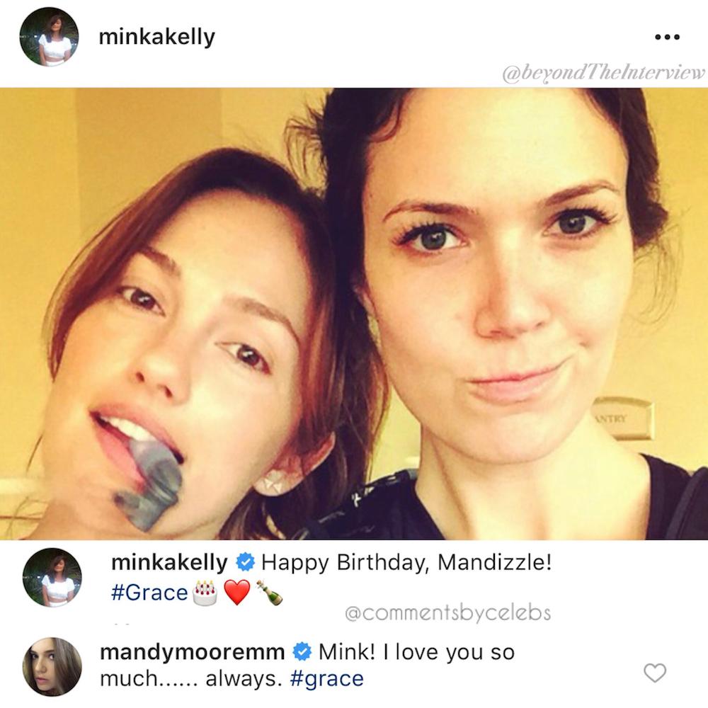minka and mandy 2.jpg