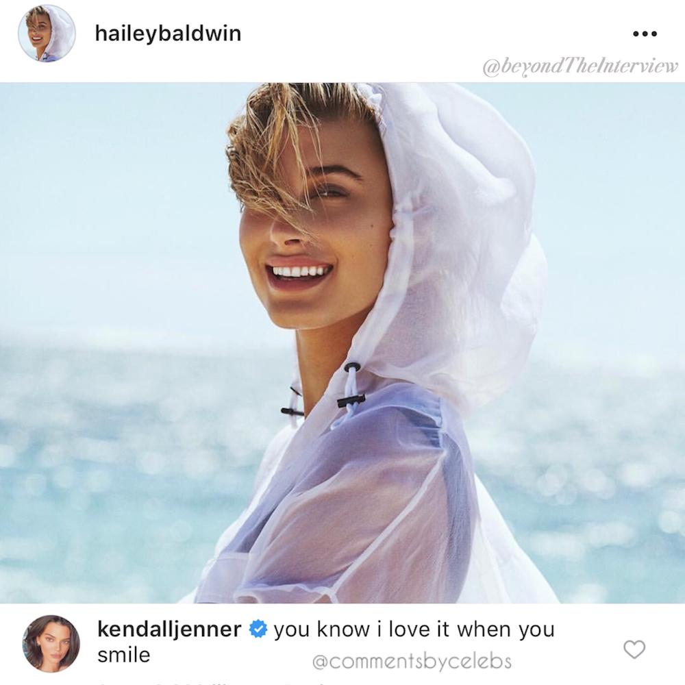 hailey and kendall 2.jpg