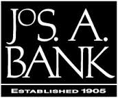 jos a banks.jpg
