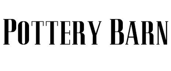 pottery barn.png