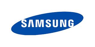 Samsung.png
