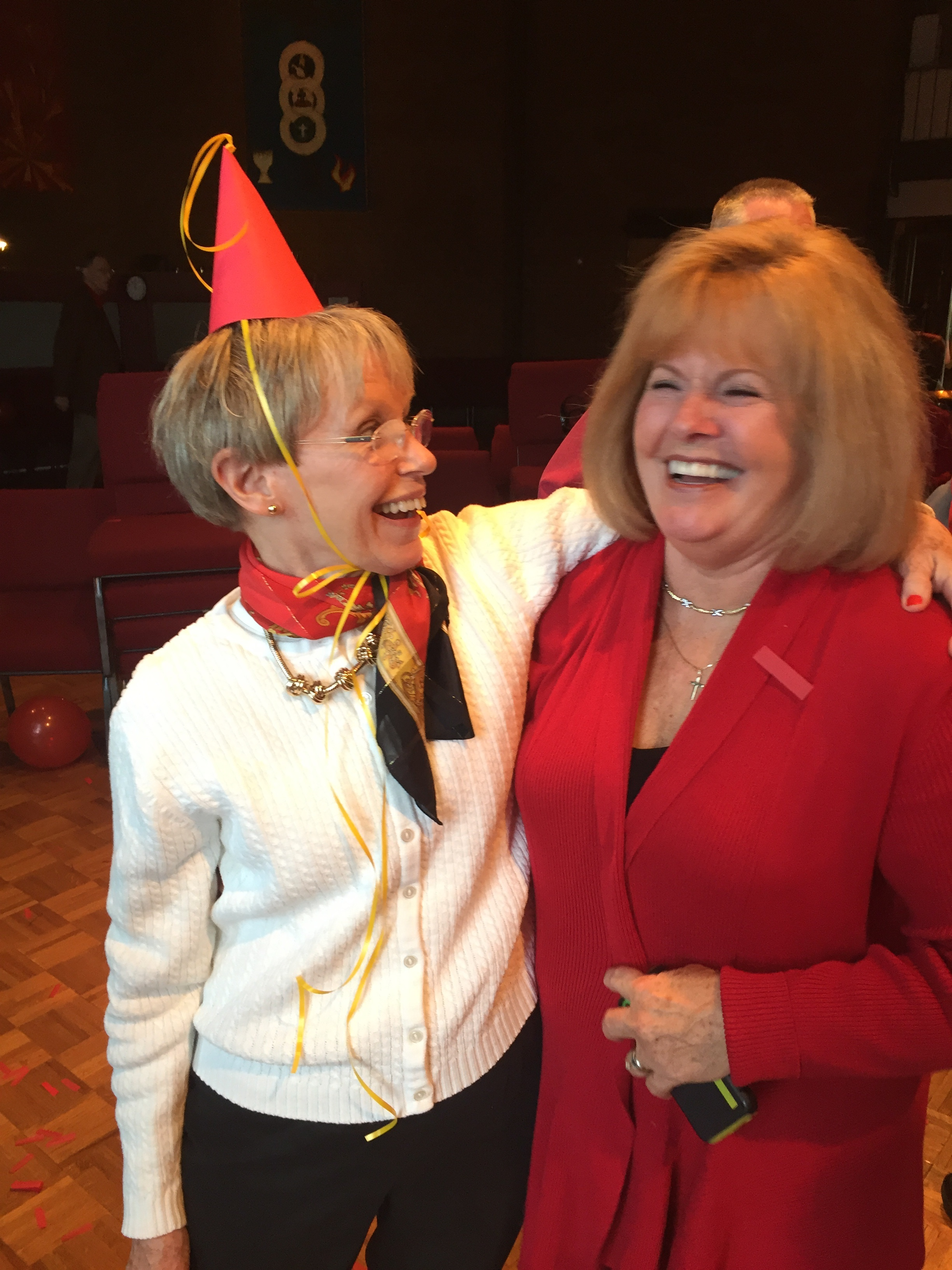 Pentecost 2016 Peggy and Ann.jpg