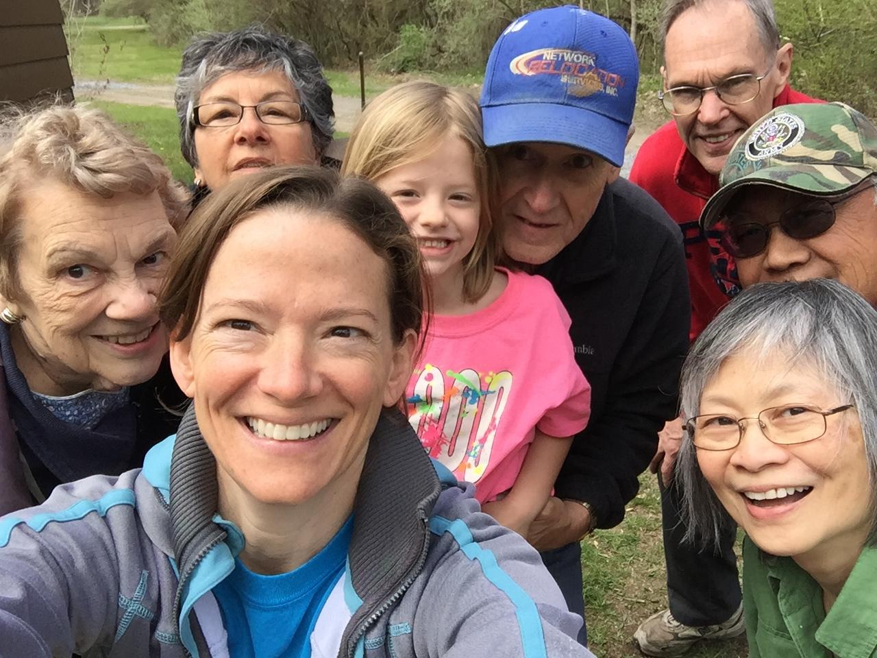 Kirkwood 2016 Selfie.JPG