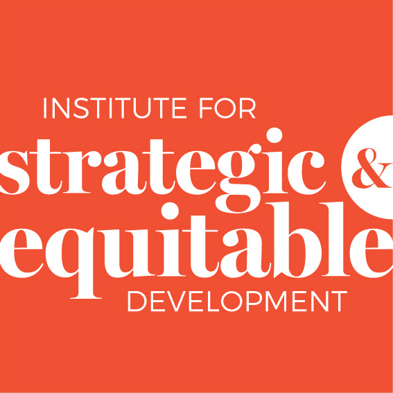 Institute for Strategic and Equitable Development