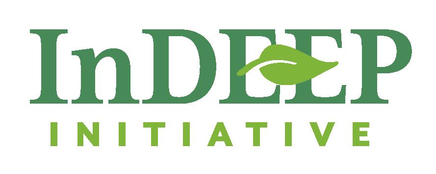 InDEEP Logo.png