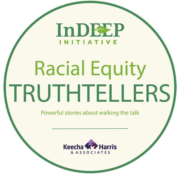 RE Truthtellers Graphic - medium.jpg