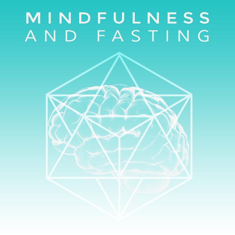 mindful-fasting.jpg