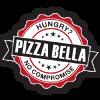 www.pizzabella.co.nz