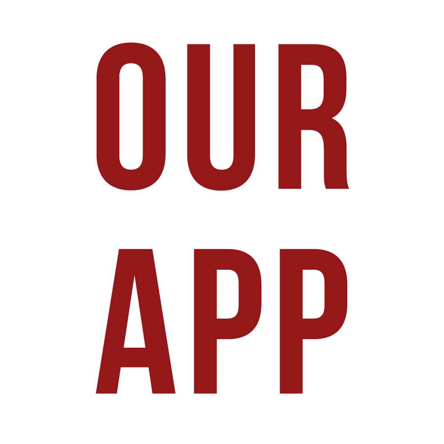 We have created a great app that allows you to work towards free pizza, waffles or drink in any of our Pizza Bella stores. Download your today to start getting rewarded. Accessible both on the Apple and Play Store