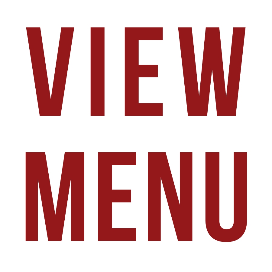View the menu for our Pizza Bella Dunedin, Mosgiel and Alexandra stores. Our menu has different meals to suit any taste and occasion whether you want to go our for lunch with your friends or dinner with your loved ones.