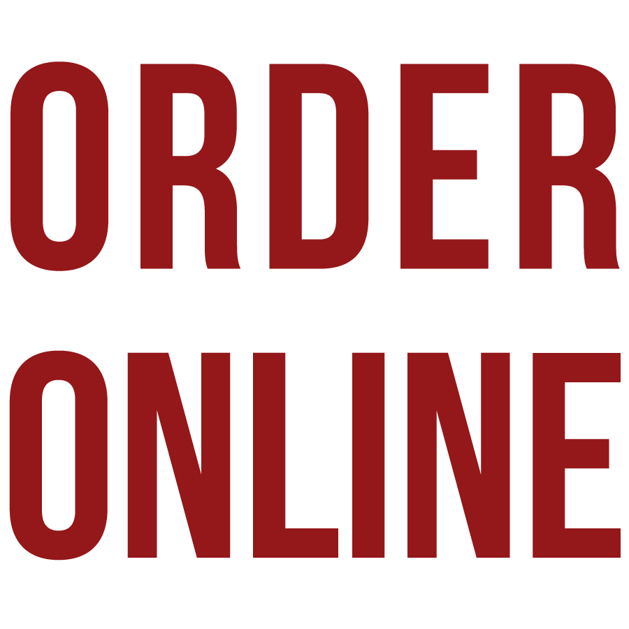 order-button.png