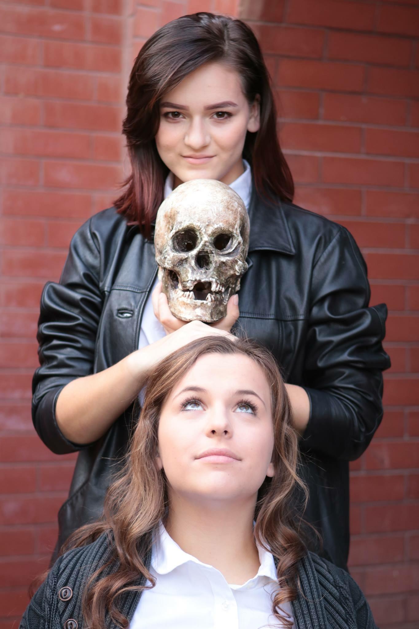 Hamlet & Ophelia.jpeg