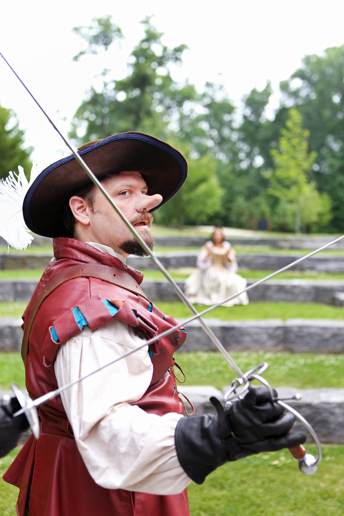 03_Cyrano_Photo Credit Sue Kessler-EDIT-2.jpg