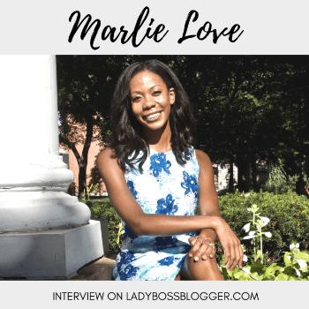 Boss Blogger Marlie.png