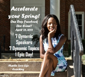 Accelerate your Spring - cover photo new.jpg