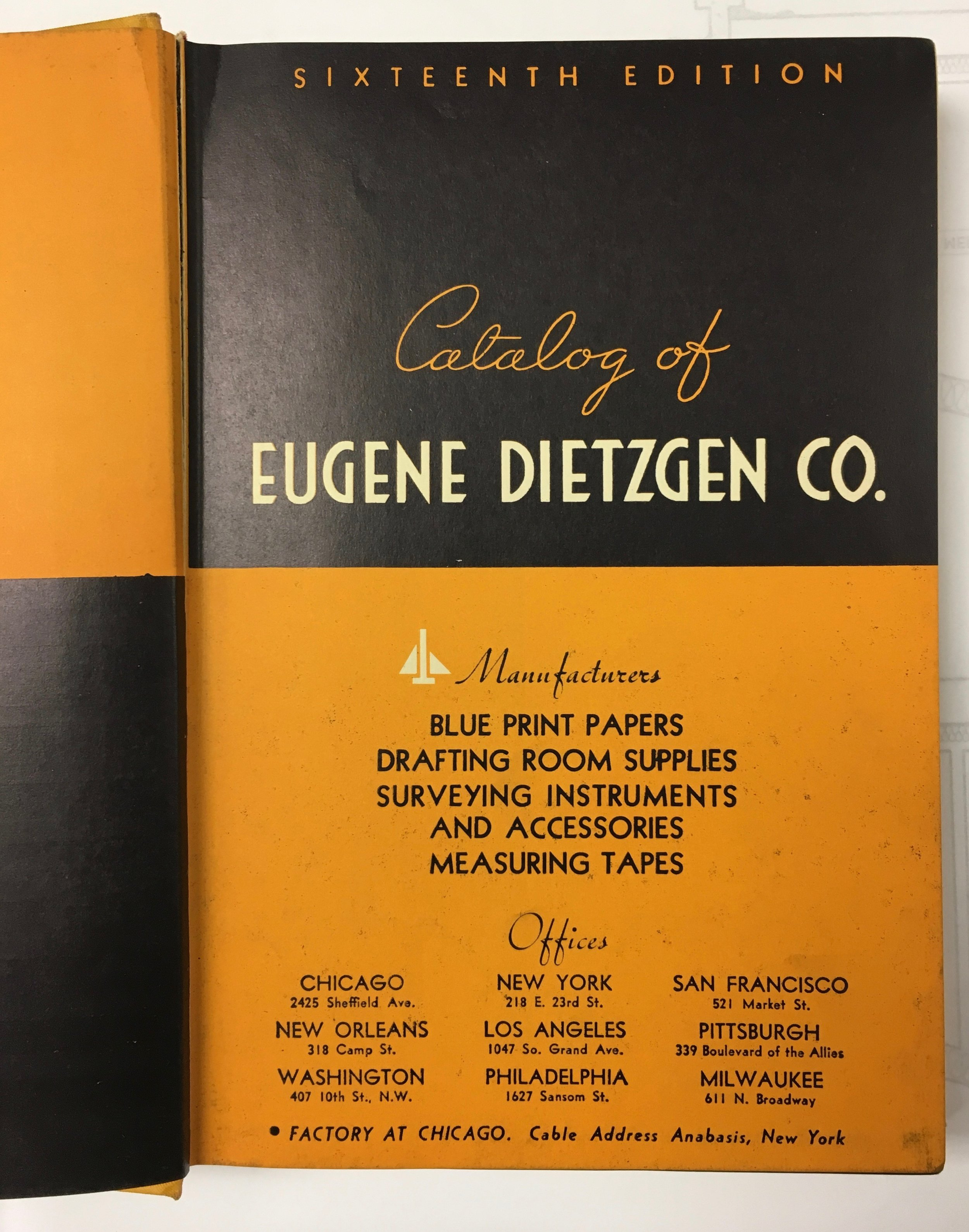 Dietzgen Catalog 16 frontis.jpg