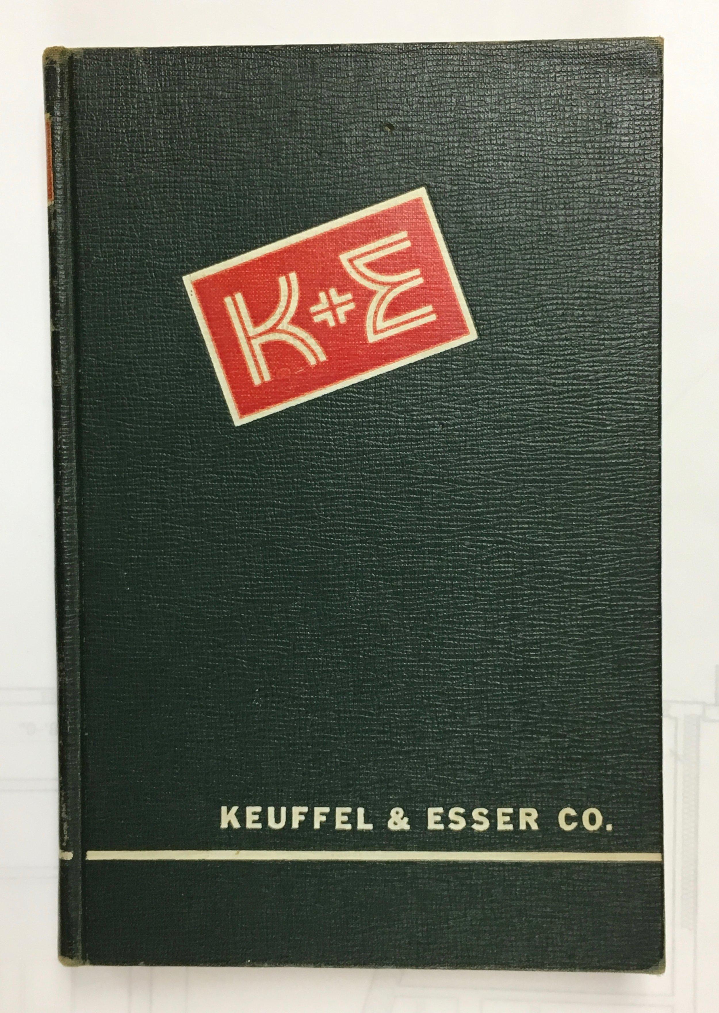 KandE catalog 42.jpg