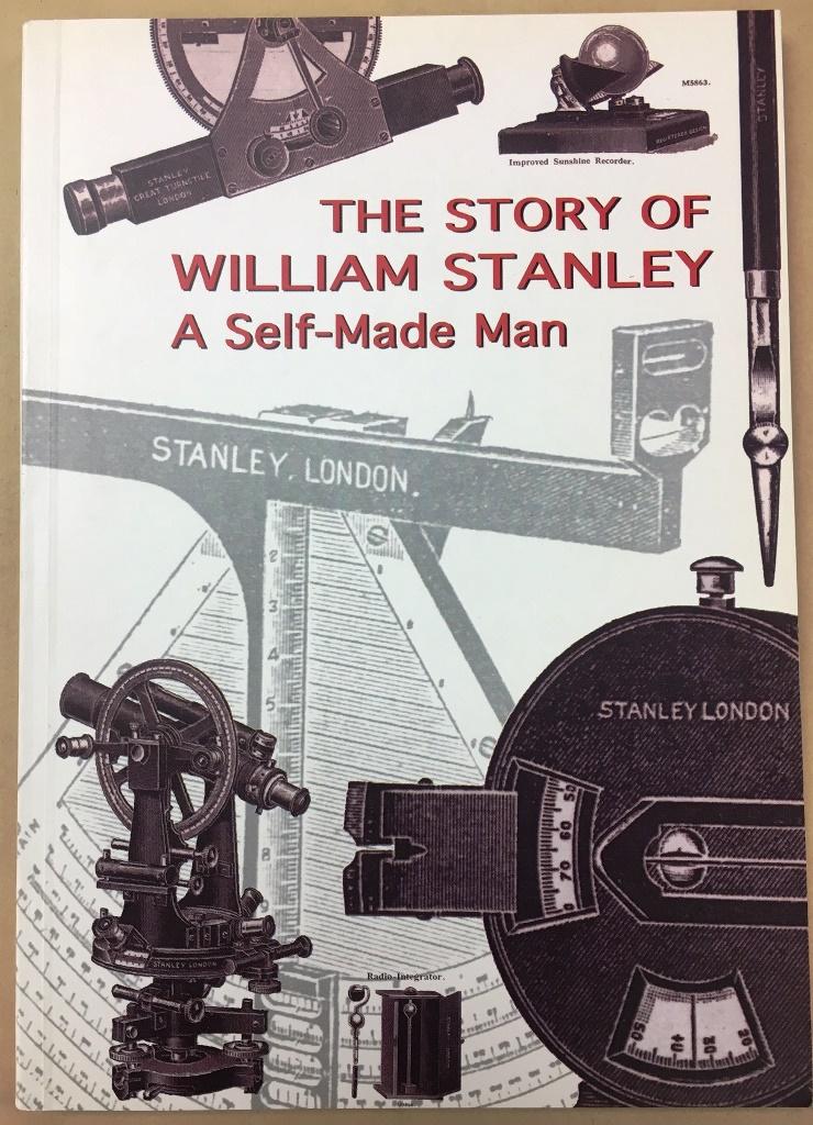 Stanley Man.jpg