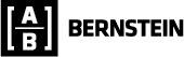 AB_BERNSTEIN-H.jpg