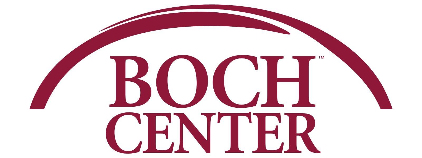 Boch Center.jpg