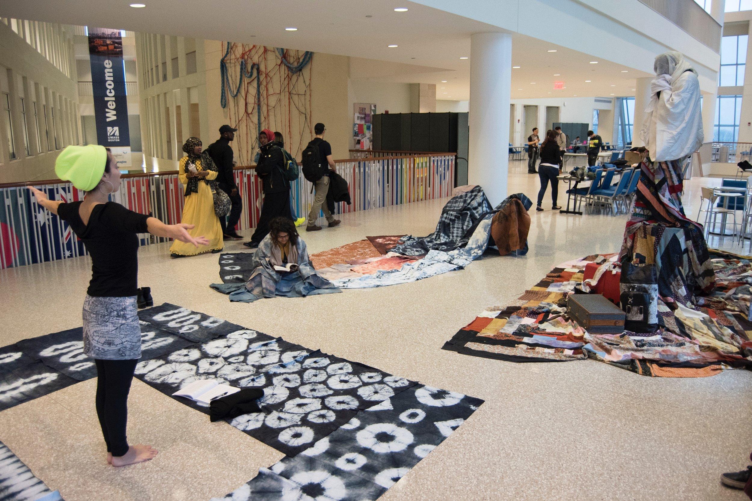 artssymposium_sgisd_nov22_qb_26.jpg