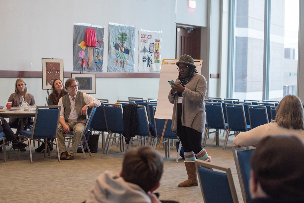 communitybridgebuilding_artssymposium_sgisd_nov22_qb_31207982801_o.jpg